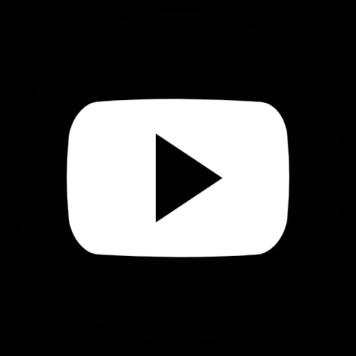 social-youtube-circle_318-26588