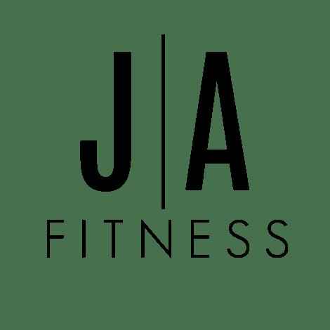 Jill Logo1