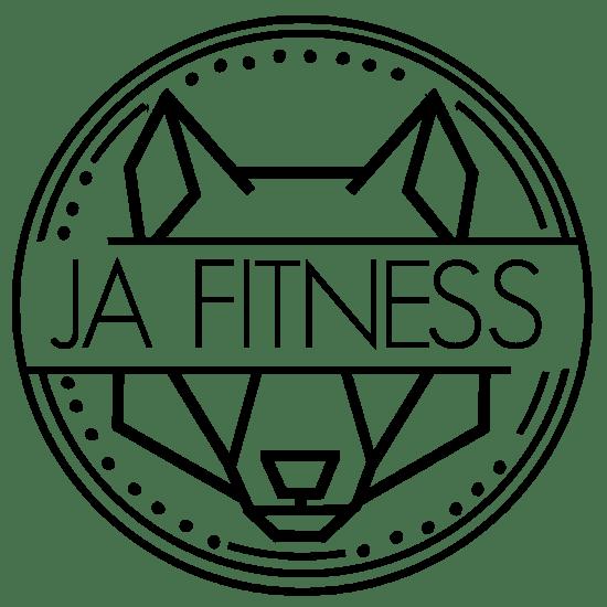 Jill Logo2